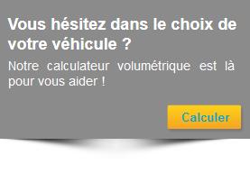 calculateur-volumetrique